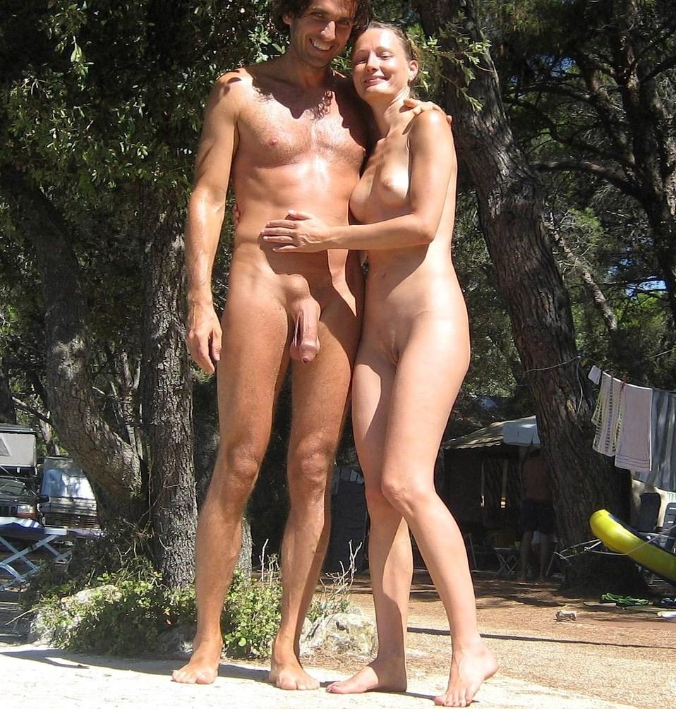 Nude beach 1-6970